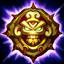 Wukong Trickreicher Krieger