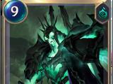 Commander Ledros (Legends of Runeterra)