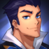 Battle Academia Jayce profileicon