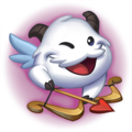 Cuporo Emote.png