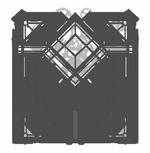 Ferros Clan Crest icon