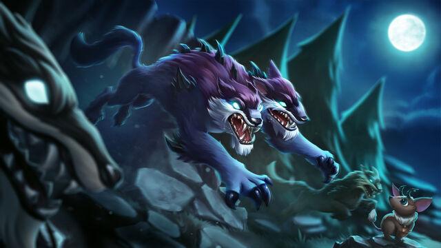 File:Greater Murk Wolf OriginalSkin.jpg