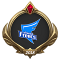 MSI 2018 Afreeca Freecs Emote.png