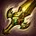 Mirage Blade item