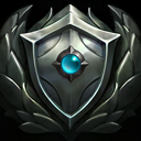 Season 2015 - Solo - Silver profileicon