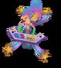 Sona Arcade-Sona (K. O.) M