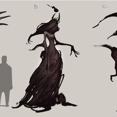 Yorick Update Concept 3 (by Riot Artist <a href=