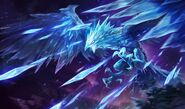 Anivia OriginalSkin HD