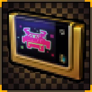File:Gold Edition Baron profileicon.png