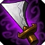 Infinity Edge item old.png