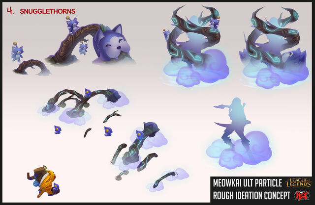File:Maokai Meowkai Ability Concept 04.jpg