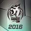 Midnight Sun Esports 2016 profileicon