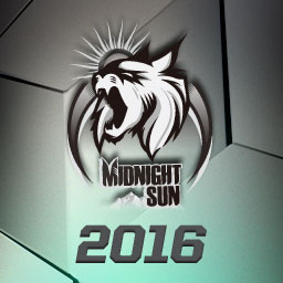 File:Midnight Sun Esports 2016 profileicon.png