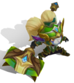 Poppy BattleRegalia (Emerald).png