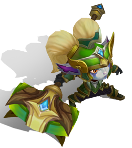 File:Poppy BattleRegalia (Emerald).png
