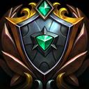 Season 2015 - 3v3 - Master profileicon