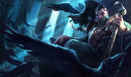 Swain OriginalSkin old2