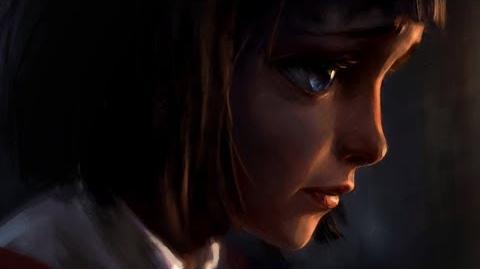 Aerys III Targaryen/Se revela el origen de Annie en un corto animado de League of Legends