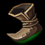 Boots of Speed item.png