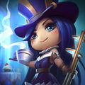 Champie Caitlyn profileicon.png