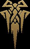 Freljord Crest icon