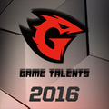 Game Talents 2016 profileicon.png