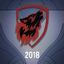 Hall of Fame 2018 profileicon
