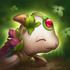 Little Legend Rosebloom Paddlemar profileicon