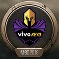 MSI 2018 Keyd Stars profileicon.png