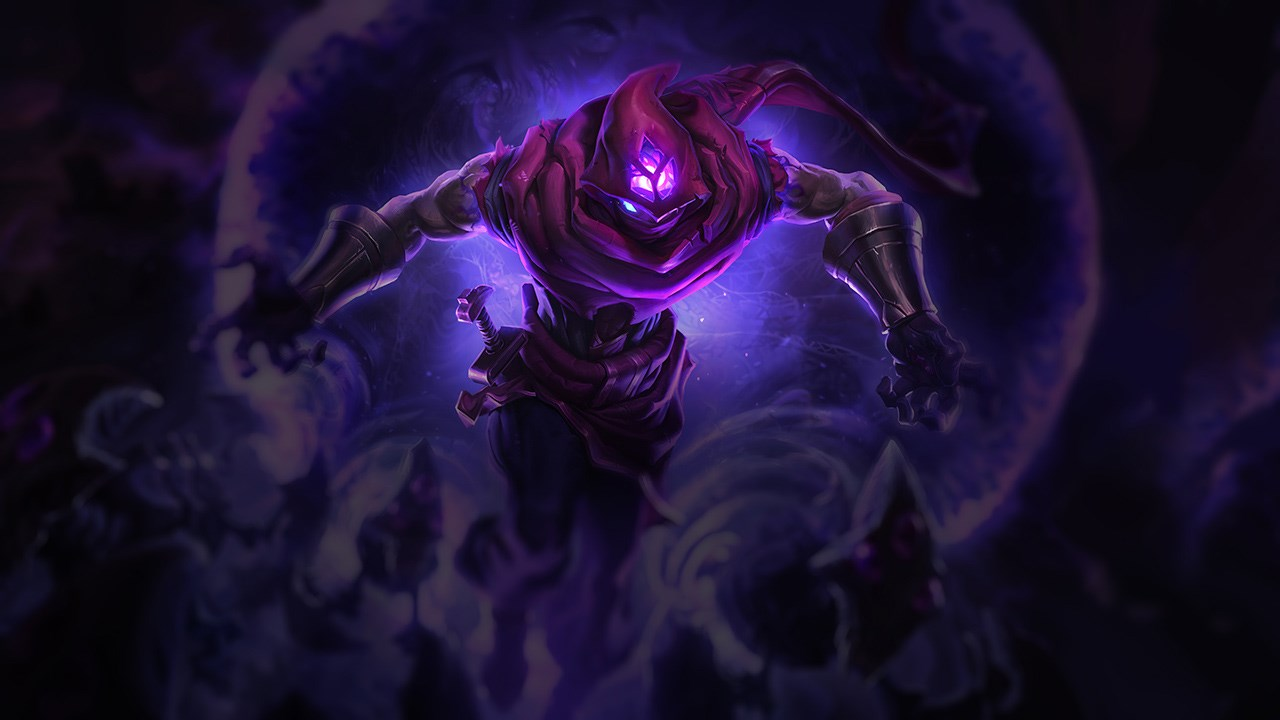 Malzahar OriginalCentered