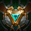 Season 2017 - 3v3 - Master profileicon