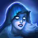 File:Spirit of the Altar profileicon.png