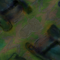 Summoners Rift World 15 mid.png