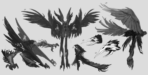 Swain Insights 09