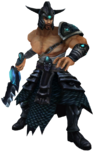 Tryndamere Render.png