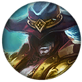 Twisted Fate OriginalCircle old2.png