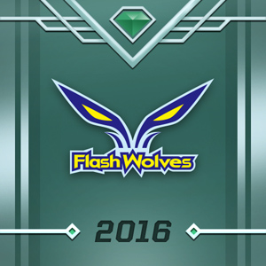 File:Worlds 2016 Flash Wolves (Tier 3) profileicon.png