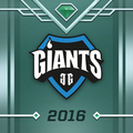 Worlds 2016 Giants Gaming (Tier 3) profileicon.png