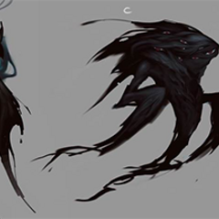 Yorick Update Concept 4 (by Riot Artist <a href=