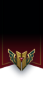 Assets - Champion Mastery Level 5 Square New