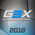 G3nerationX 2016 profileicon.png
