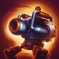 H-28G profileicon.png