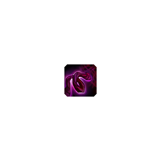 1.° Hechizo Oscuro (Q)