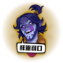 How Delicious Chinese Emote