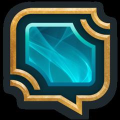 League Friends logo 01