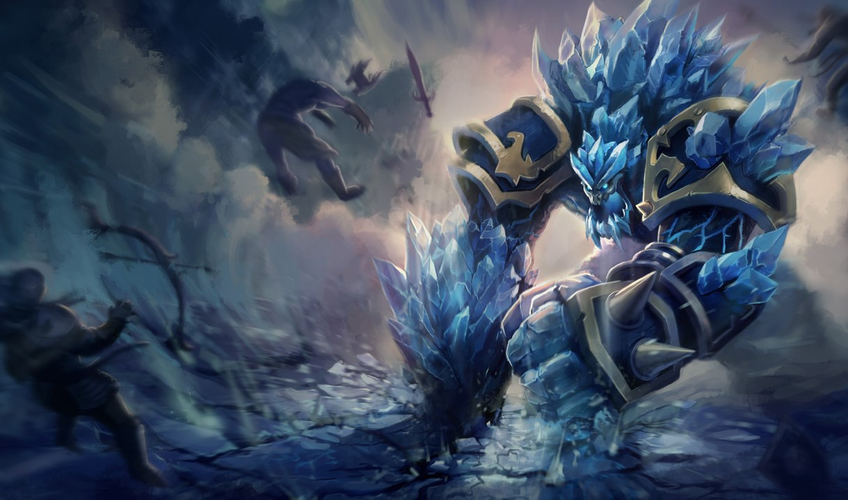 https://vignette.wikia.nocookie.net/leagueoflegends/images/4/4f/Malphite_GlacialSkin.jpg/revision/latest?cb=20181021120742