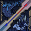 MinionLocation (Howling Abyss).png