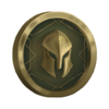 Mystery Champion Shard Token