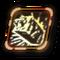 Odyssey Augment Ziggs Afterburner