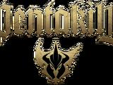 Pentakill (Band)
